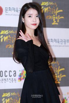 Yoo In Na, Kpop Girls, Bikini Girls, Ulzzang, Facial, Idol, Korean, Goals, Female