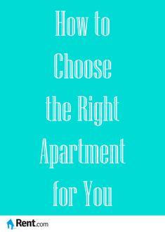 ; choosing
