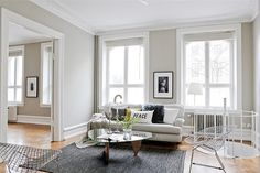 Nice tone and styling | Stil Inspiration