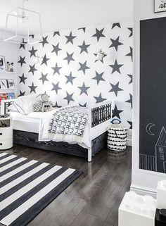 109 best modern kids bedroom images in 2019 modern boys bedrooms rh pinterest com Modern Teenage Bedroom Furniture Boys Contemporary Bedrooms