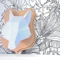 Design by magachoue https://www.instagram.com/magachoue/ #Pixers #wallmural #home #homedecor #design #flowers
