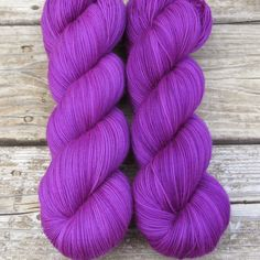 Violaceous - Keira