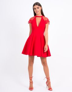 079c1aaff5 Looking for the perfect Ladies Day dress  Look no further - you ll be