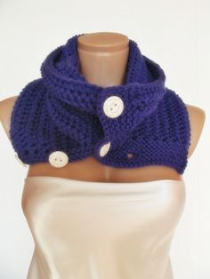Womens Mens unisex neckwarmer cowl valentines day by smilingpoet, $35.90