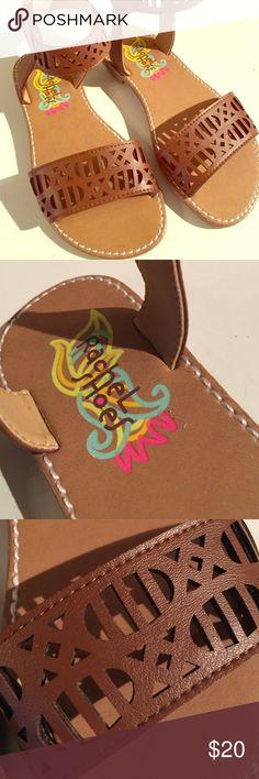 Selling this Rachel Shoes Size 12 on Poshmark! My username is: maranmaran. #shopmycloset #poshmark #fashion #shopping #style #forsale #Other