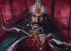 Historians claim to have tracked down remains of Vlad the Impaler | Ancient Origins