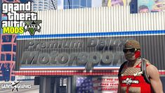 Gta 5 Mods, Graphics, Map, Games, Youtube, Graphic Design, Location Map, Gaming, Printmaking
