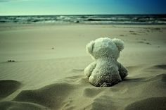 Palavras ao Vento...                        Words to the wind...: Wondering.                                 Pensand...