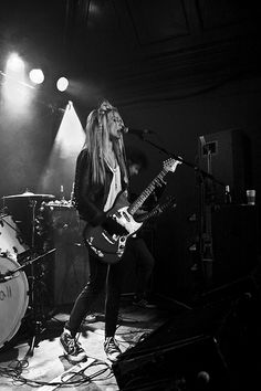 Soul Singing by thom_stone23, via Flickr    Japanese Voyeurs, Social, Nottingham Nottingham, I Am Awesome, My Photos, Singing, Japanese, Film, Concert, Movie, Japanese Language