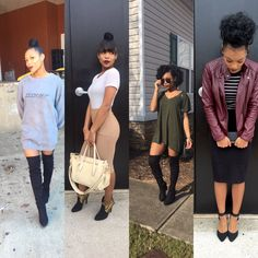 -follow the queen for more poppin' pins @kjvouge✨❤️-