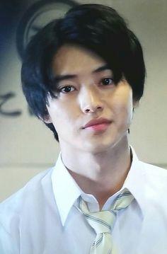 Ikemen, L Dk, Kento Yamazaki, Medical Drama, Japanese Boy, Kubota, Talent Agency, Good Doctor, S Stories