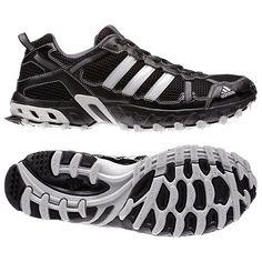 750c7d05c3f Black White. Clint Hardin · Shoes I like
