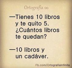 Book Memes, Book Quotes, Funny Memes, Jokes, Tribute, Wattpad Books, Harry Potter Memes, Book Fandoms, I Love Books