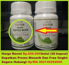 Green coffee pills amazon image 8