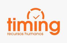 A TIMING encontra-se a recrutar na zona de Albufeira