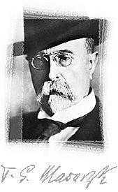 Tomáš Garrigue Masaryk - first Czechoslovak president. Thing 1, My Roots, Florida Usa, Bratislava, My Heritage, Czech Republic, Learn English, Homeland, Prague