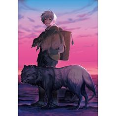A new manga from the creator of the acclaimed A Silent Voice, featuring intimate, emotional drama and an epic story spanning time and space. Manga Anime, Art Manga, Manga Books, Anime Art, Manhwa, Fanart, Epic Story, A Silent Voice, Mobile Legends