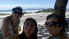 Começando o dia em cabo frio http://ift.tt/1JUgiOy #dedmundoafora #mundoafora #viagem #travel #trip #tour #cabofrio #riodejaneiro #praia #beach #mtur #brazil #braziliantravelblog #vivadeperto #rbbviagem #tripadvisor