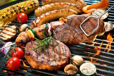 11 Meat Tenderizers & Why They Work