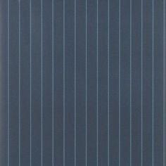 Langford Chalk Stripe Indigo tapet från Ralph Lauren® (RL250-03) -  Fraktfritt online 69b3c76486a83
