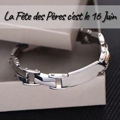 Femmes Hommes Unisexe USA Drapeau Amour Coeur Collier Boucles d/'oreilles Bijoux Set Fête Cadeau