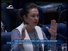 """""""Dilma está sendo penalizada por mudança da regra no meio do jogo"""", diz ..."""
