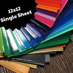 Fridays are $.50 sheet day at https://www.cutzvinylandcraftsupplies.com/ People like this shop a lot.