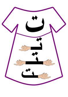 01 L'alphabet (الحروف الهجائية) – Arabic Homeschooling Files Arabic Alphabet Letters, Arabic Alphabet For Kids, Alphabet Letter Crafts, Alphabet Activities, Animal Activities, Alphabet Flash Cards Printable, Arabic Handwriting, Write Arabic, Learn Arabic Online