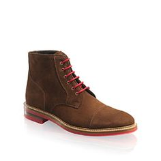 Russell & Bromley Russell & Bromley, High Tops, High Top Sneakers, Jackets, Men, Shoes, Fashion, Down Jackets, Moda