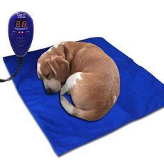 heated dog bed dog beds and beds on pinterest. Black Bedroom Furniture Sets. Home Design Ideas