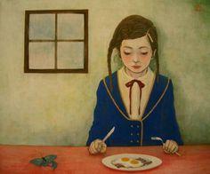 Akiko-Ijichi https://www.pinterest.com/itsasourdaibai/illustrators-of-oriental/