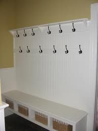 Google Image Result for http://i59.photobucket.com/albums/g291/hoosiersrus/interior%2520house%2520pics/mudroom2-24.jpg