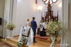 ZAJAZD BUMERANG *blog: Ślub i wesele jak z pinteresta - polne inspiracje