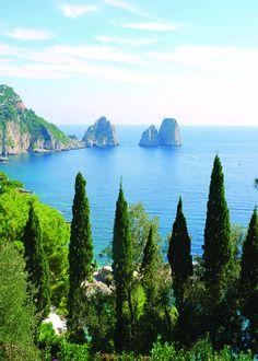Cruise to Greece and Italy by Travel Writer Barbara Sloan Sailing Cruises, Yacht Cruises, Mykonos, Santorini, Greece Cruise, Greek Isles, Capri Italy, Explorer, Amalfi Coast