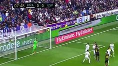 Real Madrid vs Espanyol 2:0 Extended Highlights 18 Feb 2017 HD Real Madrid vs Espanyol 2:0 Extended Highlights 18 Feb 2017 HD Real Madrid vs Espanyol 2:0 Highlights Extended, Real Madrid Espanyol 18 Feb 2017, Real Madrid vs Espanyol, Real Madrid vs Espanyol 2-0, Real Madrid-Espanyol, Real Madrid-Espanyol 2-0, Real Madrid vs Espanyol All Goals, Real Madrid vs Espanyol All Goals & Highlights, Real Madrid 2-0, Espanyol 2-0, Real Madrid vs Espanyol Goals, Real Madrid-Espanyol goals, Real Mad...