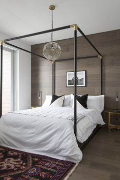 Online Bedroom Design Classy Modern Bohemian Bedroom Design  Jordan Interiors  Online Decorating Inspiration