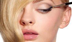 Svaka žena susrela se bar jednom sa loše našminkanim očima. Kako biste izbegle najčešće greške pri šminkanju očiju, pratite naše savete i predloge za šminku