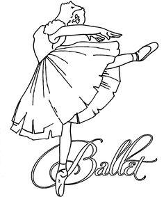 1st position coloring page dance coloring pages dance ballet ballet feet. Black Bedroom Furniture Sets. Home Design Ideas