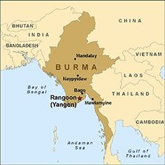 burma myanmar country profile essay The myanmar department of meteorology and hydrology has a color- coded system for storm systems: red for storms approaching landfall in burma, orange for storms moving towards burma, yellow for developing storms, and brown for current storms.