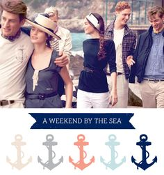 preppy-nautical-wedding