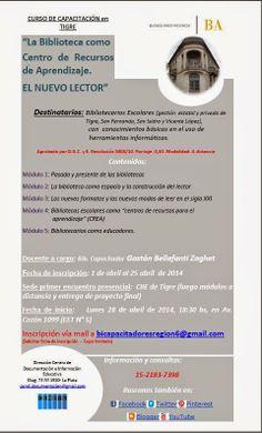 Bibliotecarios de la Región 6 CENDIE: Inicio Capacitación Bibliotecarios Abril 2014