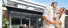 Verasol - Milieubewust en duurzame veranda / veranda's en tuinkamers!