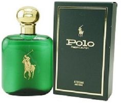 online shopping for Polo Ralph Lauren Men, After Shave, 4 Ounce from top store. See new offer for Polo Ralph Lauren Men, After Shave, 4 Ounce Gentlemans Club, Der Gentleman, Polo Ralph Lauren, After Shave Lotion, Beauty Shop, Shaving, Bath And Body, The Balm, Perfume Bottles