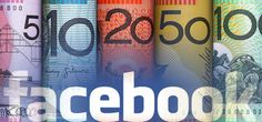 #Facebook Advertising Secret that doubles your ROI.