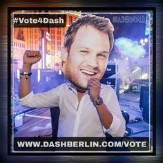 #Vote4Dash Round Sunglasses, Mens Sunglasses, Armada Music, Fictional Characters, Round Frame Sunglasses, Men's Sunglasses, Fantasy Characters