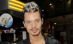 Image detail for America, living in the Finnish Big Brother winner 2007 Sauli Koskinen held on Wednesday, after a long time to see domestic films. In recent weeks, Helsinki and ...