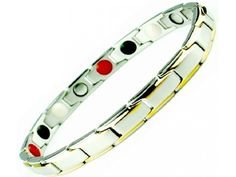 Paris Magnetarmband 4 in 1 online bestellen bei magnetarmbander.de