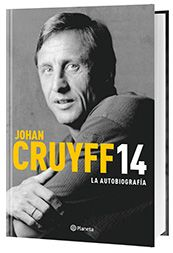 Johan Cruyff La Autobiografia Planeta thumb