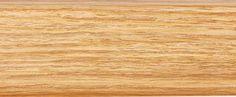 Soklová lišta FATRA THX Tis horský 10203-1