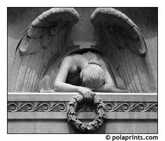 Victorian Gothic Angels image by amsaenz - Photobucket